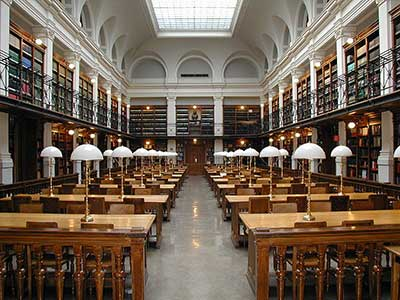 800px-graz_university-library_reading-room.jpg