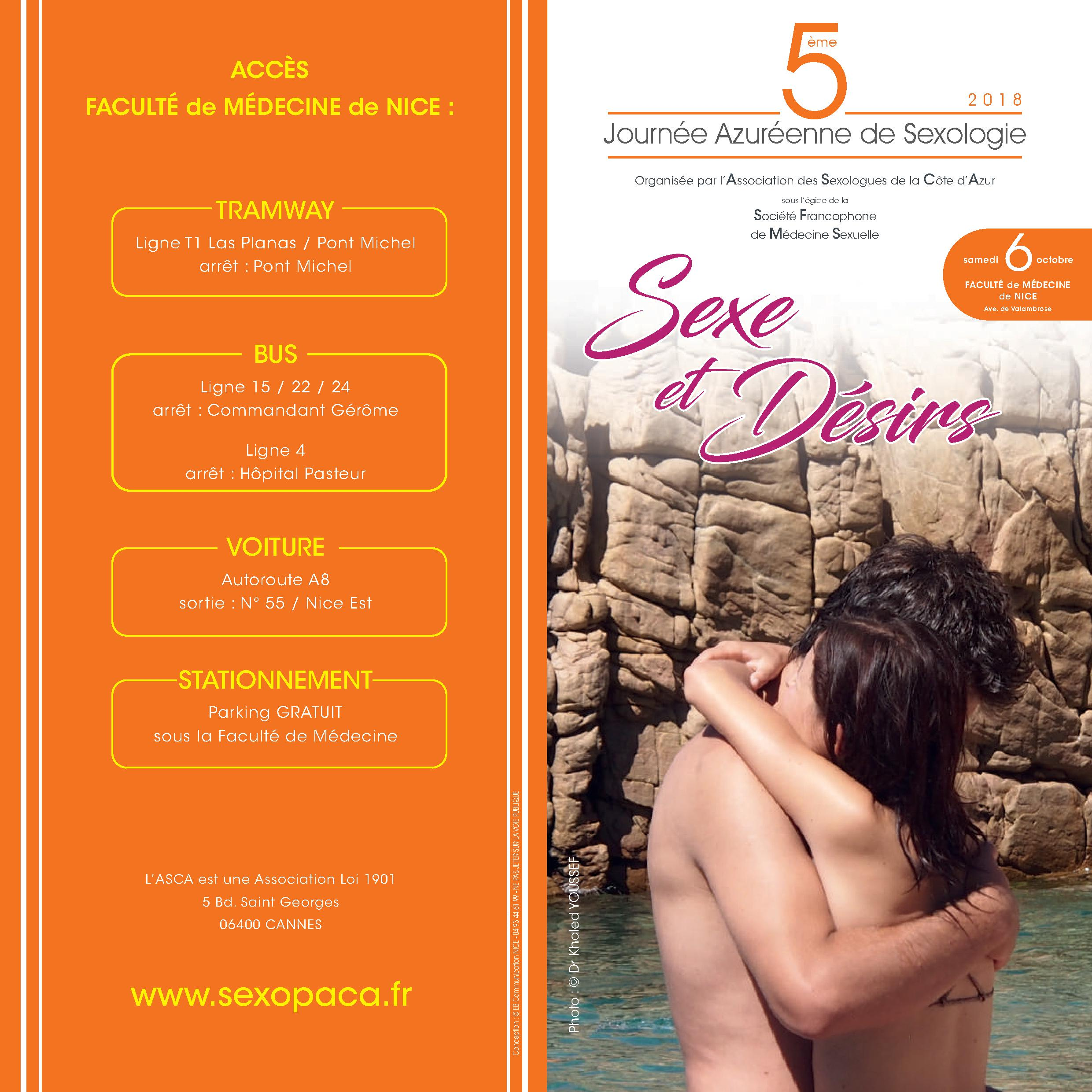 5ème JAS Flyer et programme compressed